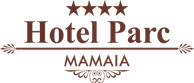 Hotell Parc Mamaia