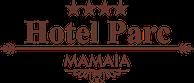 Hotel Parc Mamaia